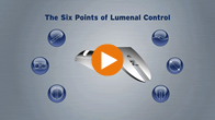Tour the innovation that is six-point Lumenal Control.