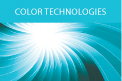 colorTechnologies Technologies