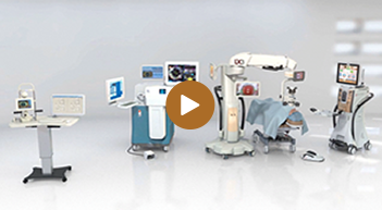 VERION™ Image Guided System