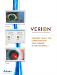 VERION™ Image Guided System iBook